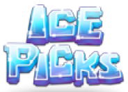 Ice Picks logo