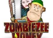 Zombiezee Money logo