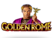 Golden Rome logo
