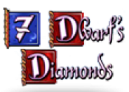 7 Dwarf's Diamonds logo