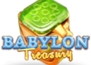 Babylon Treasury logo