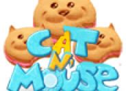 Cat N' Mouse logo
