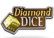 Diamond Dice logo
