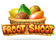 Froot Shoot logo