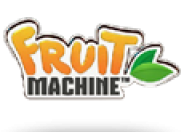 Fruit Machine logo