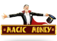 Magic Money logo