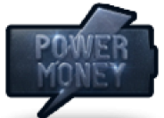 Power Money logo