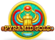 Pyramid Gold logo