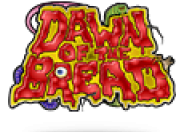 Dawn of The Bread logo