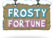 Frosty Fortune logo