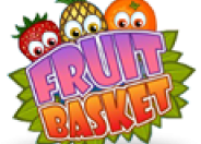 Fruit Basket logo