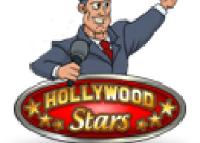 Hollywood Stars logo