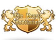 The Royal Invitiation logo