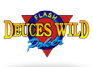 Deuces Wild Video Poker logo
