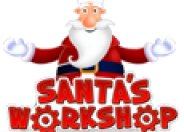 Santa's Workshop logo