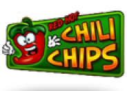 Red Hot Chili Chips logo
