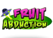 Fruit Abduction logo