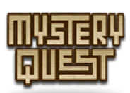 Mystery Quest logo