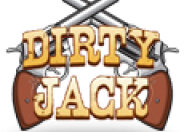 Dirty Jack logo