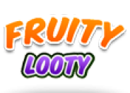 Fruity Looty logo