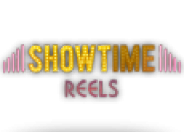 Showtime Reels logo