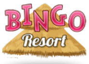 Bingo Resort logo