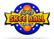 Super Skee Ball logo