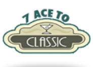 7 to Ace Classic logo