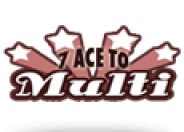7 to Ace Multi logo