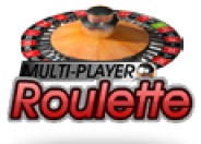 Multi-Player Roulette logo