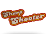 Sharp Shooter logo