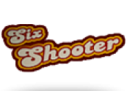 Six Shooter logo