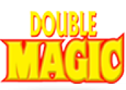 Double Magic Slot logo