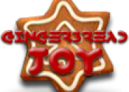 Gingerbread Joy logo