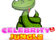 Celebrity in the Jungle logo