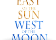 East of the Sun West of the Moon logo