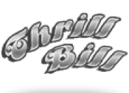 Thrill Bill logo