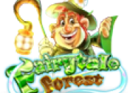 Fairytale Forest logo