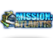 Mission Atlantis logo