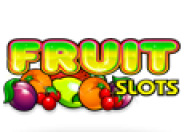Fruit Slots logo