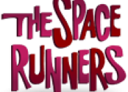 Space Runners logo