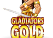 Gladiators Gold Slot logo