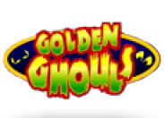 Golden Ghouls logo