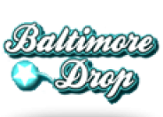Baltimore Drop logo