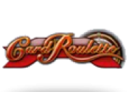 Card Roulette logo