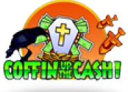 Coffin Up the Cash logo
