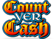 Count Yer Cash logo