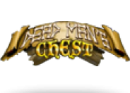 Dead Man's Chest logo
