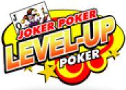 Joker Poker Power Poker logo