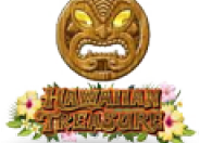 Hawaiian Treasure logo